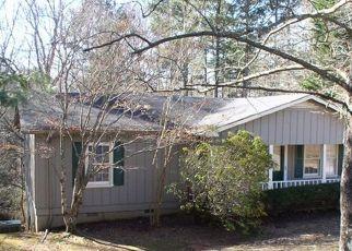 Pre Foreclosure in Baldwin 30511 DONALYN LN - Property ID: 1087284176