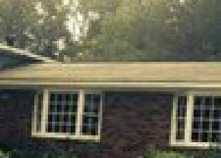 Pre Foreclosure in Lizella 31052 HOLLEY CT - Property ID: 1087307393