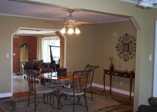 Pre Foreclosure in Reynolds 31076 WINDHAM BOTTOM RD - Property ID: 1087406830