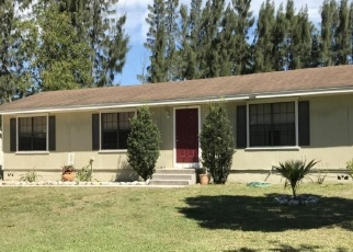 Pre Foreclosure in West Palm Beach 33412 61ST ST N - Property ID: 1087422135