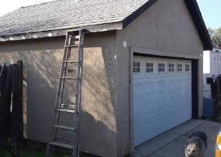 Pre Foreclosure in Sacramento 95838 NORTH AVE - Property ID: 1087764647