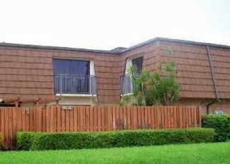 Pre Foreclosure in Fort Lauderdale 33324 SW 19TH CT - Property ID: 1087886394