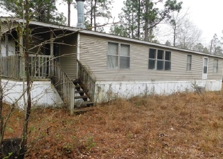 Pre Foreclosure in Pelion 29123 WASH BOARD RD - Property ID: 1087892980