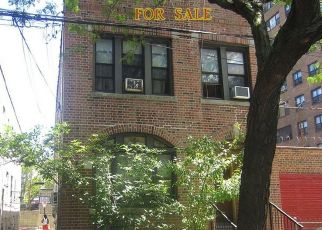 Pre Foreclosure in Bronx 10472 AVE - Property ID: 1087893858