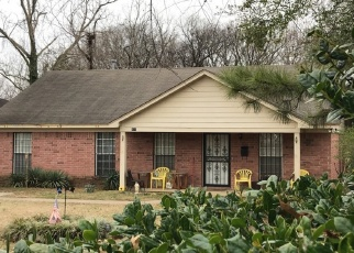 Pre Foreclosure in Memphis 38111 GOODWYN ST - Property ID: 1088078676