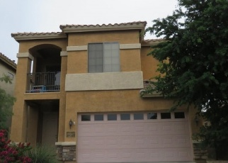 Pre Foreclosure in Phoenix 85022 N 20TH PL - Property ID: 1088081742