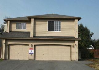Pre Foreclosure in Anchorage 99516 ALDERWOOD LOOP - Property ID: 1088120274