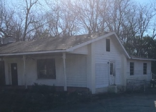 Pre Foreclosure in Montgomery 36107 HARMON ST - Property ID: 1088142615
