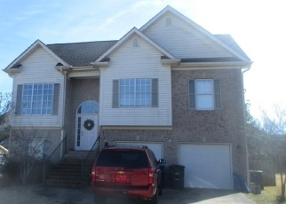 Pre Foreclosure in Helena 35080 BENTMOOR LN - Property ID: 1088157503