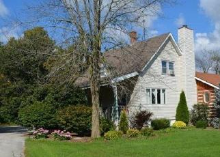 Pre Foreclosure in Oak Creek 53154 S NICHOLSON RD - Property ID: 1088186413