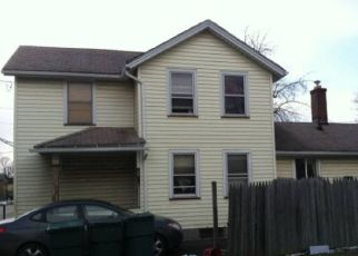 Pre Foreclosure in Rochester 14611 JAY ST - Property ID: 1088258682