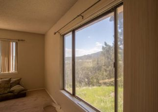 Pre Foreclosure in Tijeras 87059 RINCON LOOP - Property ID: 1088261300