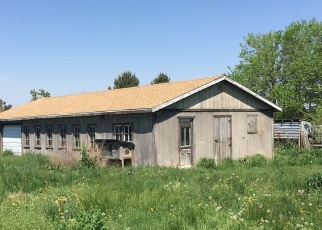 Pre Foreclosure in Cedar Bluffs 68015 COUNTY ROAD 17 - Property ID: 1088305540