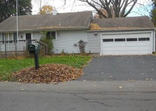 Pre Foreclosure in Baldwinsville 13027 FORD ST - Property ID: 1088353720