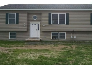 Pre Foreclosure in Champlain 12919 RAPIDS RD - Property ID: 1088356341