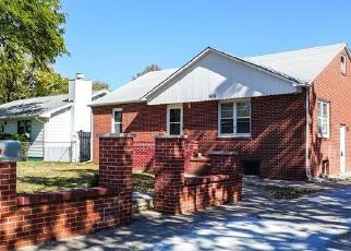 Pre Foreclosure in Grand Island 68803 N LAFAYETTE AVE - Property ID: 1088367740