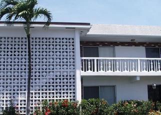 Pre Foreclosure in Palm Beach 33480 S OCEAN BLVD - Property ID: 1088505706