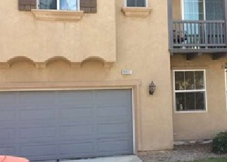 Pre Foreclosure in Inglewood 90305 S CALVIN WAY - Property ID: 1088686582