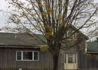 Pre Foreclosure in New Berlin 13411 MATTESON RD - Property ID: 1088703662