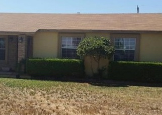 Pre Foreclosure in Whittier 90604 ANOLA ST - Property ID: 1088795640
