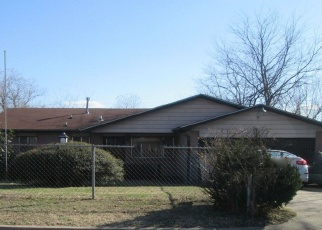 Pre Foreclosure in Tulsa 74106 E 36TH PL N - Property ID: 1088813593