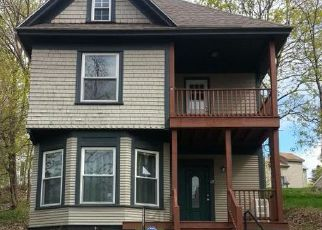 Pre Foreclosure in North Adams 01247 WESLEYAN ST - Property ID: 1088849956