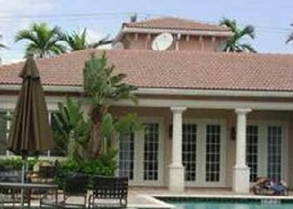 Pre Foreclosure in Fort Lauderdale 33316 SE 10TH AVE - Property ID: 1089011107