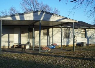 Pre Foreclosure in Tulsa 74107 S MAYBELLE AVE - Property ID: 1089174931