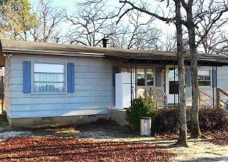 Pre Foreclosure in Pelion 29123 EDMUND HWY - Property ID: 1089187626