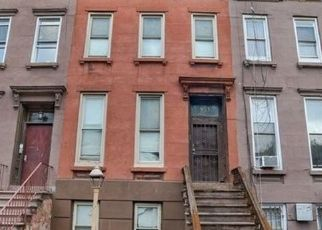 Pre Foreclosure in Brooklyn 11221 GREENE AVE - Property ID: 1089219145