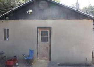 Pre Foreclosure in Altadena 91001 OLIVE AVE - Property ID: 1089299300