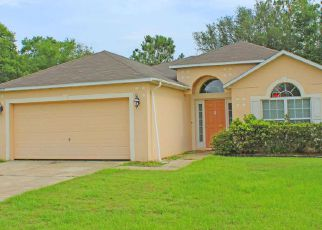 Pre Foreclosure in Jacksonville 32208 GARDEN ACRES CT W - Property ID: 1089312440
