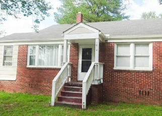 Pre Foreclosure in Cayce 29033 SUNNYSIDE DR - Property ID: 1089331267