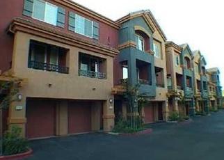 Pre Foreclosure in Sacramento 95835 CLUB CENTER DR - Property ID: 1089360625