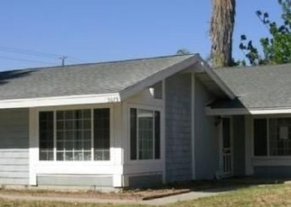 Pre Foreclosure in Riverside 92504 WASHINGTON ST - Property ID: 1089423243