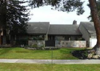 Pre Foreclosure in Fresno 93711 W SIERRA AVE - Property ID: 1089424115