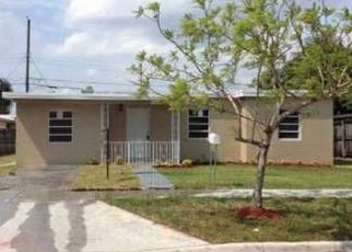 Pre Foreclosure in Hialeah 33012 W 35TH ST - Property ID: 1089468358