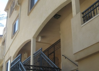 Pre Foreclosure in Studio City 91604 COLDWATER CANYON AVE - Property ID: 1089471875