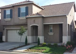 Pre Foreclosure in Fresno 93711 W BLACK WALNUT LN - Property ID: 1089520934