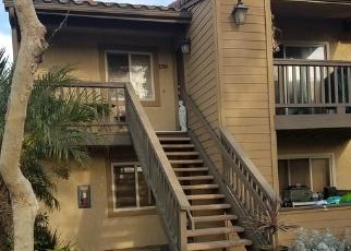 Pre Foreclosure in San Diego 92154 AVENIDA DEL MEXICO - Property ID: 1089523551
