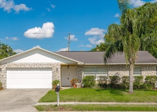 Pre Foreclosure in Winter Park 32792 ARDMORE DR - Property ID: 1089557718