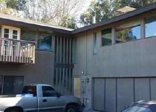 Pre Foreclosure in Riverside 92506 SUNSET DR - Property ID: 1089586616