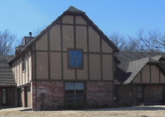 Pre Foreclosure in Beggs 74421 HIGHWAY 75 - Property ID: 1089601509