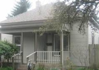 Pre Foreclosure in Springfield 97477 16TH ST - Property ID: 1089606319