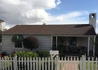 Pre Foreclosure in Long Beach 90803 GRANADA AVE - Property ID: 1089609836