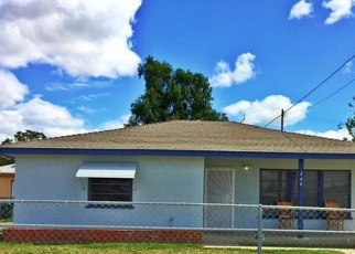 Pre Foreclosure in Hemet 92543 S GILBERT ST - Property ID: 1089624725