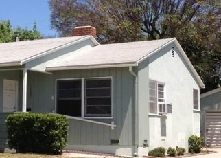 Pre Foreclosure in Whittier 90605 FERNVIEW ST - Property ID: 1089627340