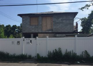 Pre Foreclosure in Bronx 10473 HARDING PARK - Property ID: 1089786778