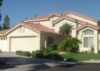 Pre Foreclosure in Las Vegas 89123 LITTLE SIDNEE DR - Property ID: 1089905908