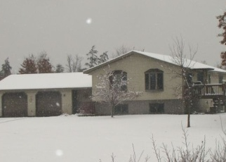 Pre Foreclosure in Wisconsin Rapids 54494 MILL AVE - Property ID: 1090029854